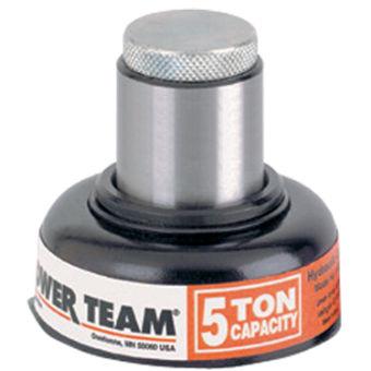 Mini cric 5 tonnes SPX Power Team