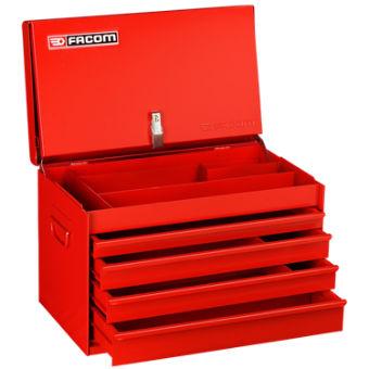 rangement outil achat rangement outil achat entre pro. Black Bedroom Furniture Sets. Home Design Ideas