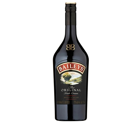 Baileys Original Irish Cream 1 Litre