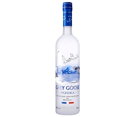 Chat bottle vodka price
