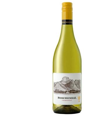 Boschendal chardonnay telegraph wine for Boschendal wine