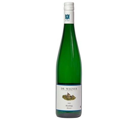 Dr. Wagner Riesling