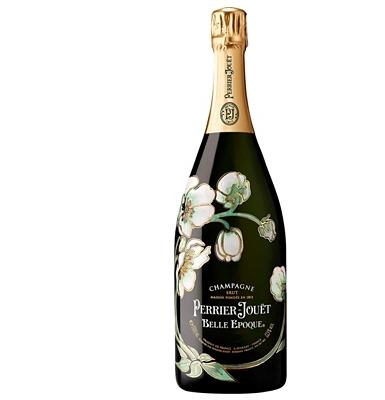 perrier jouet belle epoque magnum 2007 champagne waitrose cellar. Black Bedroom Furniture Sets. Home Design Ideas
