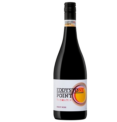 Eddystone Point Pinot Noir