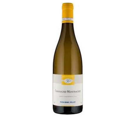 Chassagne-Montrachet 2013