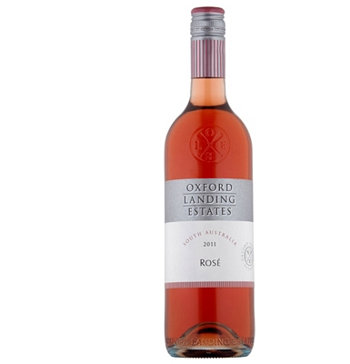 Oxford Landing Estates Rosé