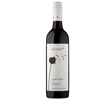 De Bortoli Daydream Pinot Noir, Yarra Valley, 2015