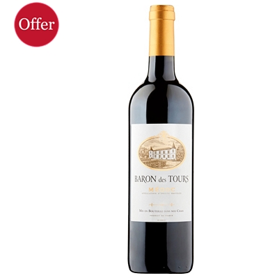 medoc company case Clarendelle medoc wine from getwineonlinecom  clarendelle medoc 750ml  sku: 08801  since the 2011 vintage, the company is also proud to represent  one of the finest wines from saint émilion: chateau quintus today  case deals.