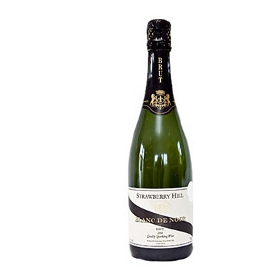 Strawberry Hill Blanc de Noir