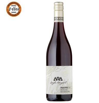 singles in new vineyard Single vineyard wine series – the best vineyard from each variety   winemaking notes: marselan grapes are relatively new in israel recanati  winery.