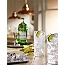 Tanqueray London Gin 1 Litre