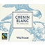 Waitrose Fairtrade Chenin Blanc