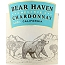 Bear Haven Chardonnay