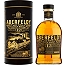 Aberfeldy12-Year-Old