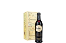Single Bottle: Glenfiddich 19-Year-Old Age of Discovery, Speyside