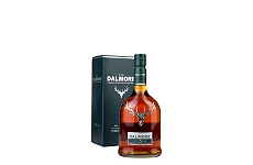 Single Bottle: Dalmore 15-Year-Old, Highlands