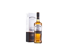 Bowmore 12 Year Old Islay Single Bottle Gift