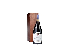 Single bottle: Dufouleur Nuits-Saint-Georges Magnum 2002