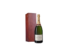 Single Bottle: Laurent-Perrier Brut NV Magnum