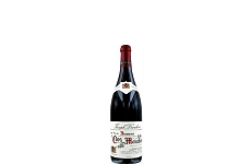 Single Bottle: Drouhin Beaune Clos Mouches 2008