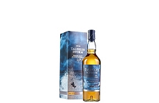Single Bottle: Talisker Storm Scotch Malt