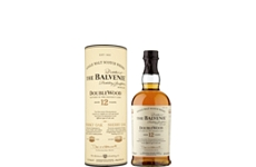 The Balvenie Doublewood 12-Year-Old