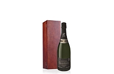 Single Bottle: Laurent-Perrier 2006 Magnum