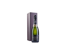 Single Bottle: Laurent-Perrier Vintage 2004