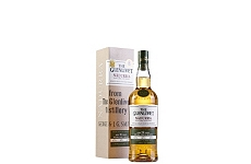 Single Bottle: The Glenlivet Nadurra