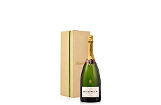 Single Bottle: Bollinger Special Cuvée Magnum