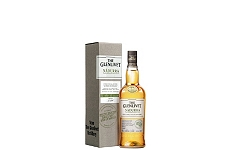 Single Bottle: The Glenlivet Nàdurra 16-Year-Old Speyside
