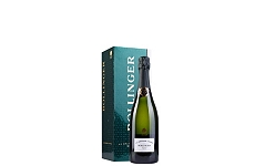 Bollinger La Grande Annee Brut Single Bottle Gift