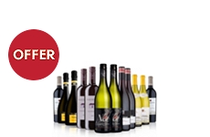 Summer Cellar Selection case of 12