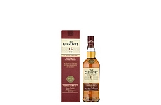 The Glenlivet 15-Year-Old