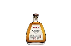 Single Bottle: Hine Homage to Thomas Hine Grand Cru Fine Champagne