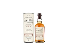 The Balvenie Caribbean Cask 14-Year-old