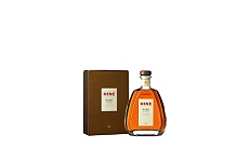 Single Bottle: Hine Rare VSOP Cognac