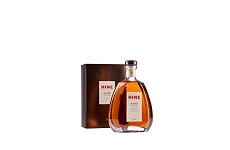 Hine Rare VSOP Cognac Single Bottle Gift