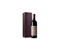 Penfolds Grange 2009 Single Bottle Gift