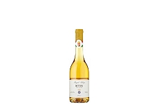 Single Bottle: Royal Tokaji Betsek Primae Classis 6 Puttonyos