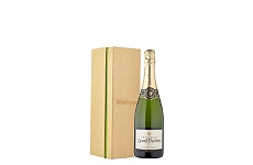 Gift: Canard Duchene Authentic Reserve Brut NV