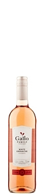 Gallo Vineyards White Grenache Rosé