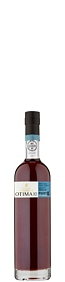 Warre's Otima 10-Year-Old Tawny Port