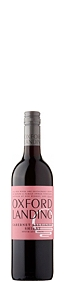 Oxford Landing Estates Cabernet Sauvignon/Shiraz
