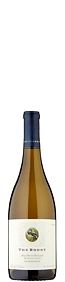 Bonterra The Roost Blue Heron Vineyard Chardonnay