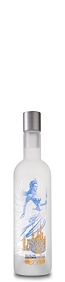 Snow Queen Vodka