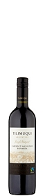 Tilimuqui Fairtrade Single Vineyard Cabernet Sauvignon/Bonarda