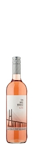 Ten Mile Bridge Rosé