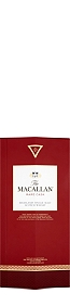 The Macallan Rare Cask Single Malt