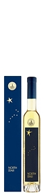 Eglantine North Star 37.5cl